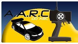 logo_aarc